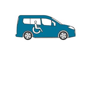 Aangepaste auto
