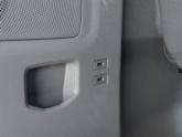 Ford Independence Rolstoelbus van Freedom Auto Aanpassingen usb aansluitingen